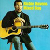Richie Havens, Mixed Bag