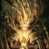 Deeds of Flesh, Crown of Souls