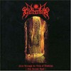 Gehenna, Seen Through the Veils of Darkness (The Second Spell)