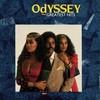 Odyssey, Greatest Hits