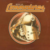 Commodores, Movin' On