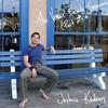 Joshua Kadison, The Venice Beach Sessions, Part 2