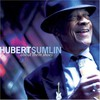 Hubert Sumlin, About Them Shoes