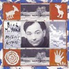 Rich Mullins, Brother's Keeper