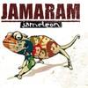 Jamaram, Jameleon
