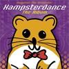 Hampton the Hampster, Hampsterdance: The Album