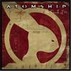 Atomship, The Crash of '47