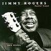 Jimmy Rogers, Feelin' Good