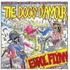 The Dogs D'Amour, Errol Flynn