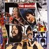 The Beatles, Anthology 3