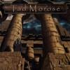 Tad Morose, Undead
