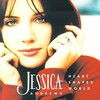 Jessica Andrews, Heart Shaped World