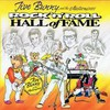 Jive Bunny & The Mastermixers, Rock 'n' Roll Hall of Fame