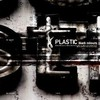 Plastic, Black Colours