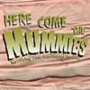 Here Come the Mummies, Terrifying Funk From Beyond the Grave