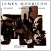 James Morrison (Australia), Snappy Doo