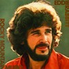 Eddie Rabbitt, Rocky Mountain Music