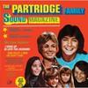 The Partridge Family, Sound Magazine