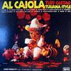 Al Caiola, Tuff Guitar Tijuana Style