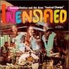Desmond Dekker & The Aces, Intensified