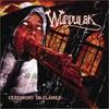 Wurdulak, Ceremony in Flames