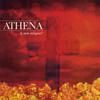 Athena, A New Religion