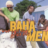 Baha Men, Who Let the Dogs Out