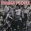 Village People, Village People