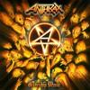Anthrax, Worship Music