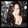 Natalie Walker, Spark