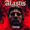 Alastis, Revenge