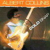 Albert Collins, Cold Snap