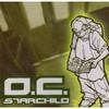 O.C., Starchild