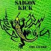 Saigon Kick, The Lizard