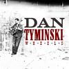 Dan Tyminski, Wheels