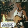 Wendy O. Williams, WOW