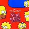 The Simpsons, The Simpsons Sing the Blues
