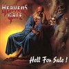 Heavens Gate, Hell for Sale!