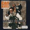 Fat Boys, Mack Daddy