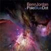 Benn Jordan, Pale Blue Dot: A Tribute to Carl Sagan