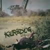 Kerbdog, Kerbdog
