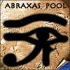 Abraxas Pool, Abraxas Pool