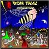 Ron Thal, The Adventures of BumbleFoot