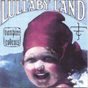 Vampire Rodents, Lullaby Land