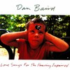 Dan Baird, Love Songs for the Hearing Impaired