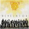 Tedeschi Trucks Band, Revelator