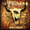 Stemm, Cross Roads