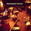 Manassas, Pieces