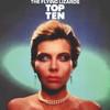 The Flying Lizards, Top Ten