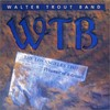 Walter Trout Band, Prisoner of a Dream